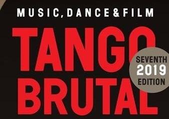 Tango brutal